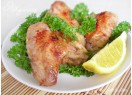 honey_chicken1